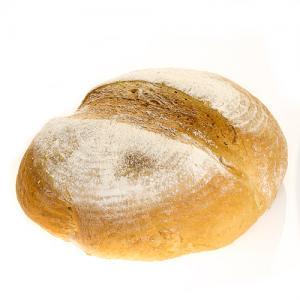 Chleb galicyjski