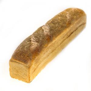 Chleb zorkiszem