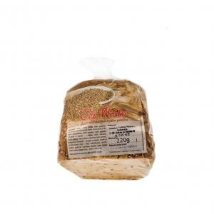 Chleb witalny /kroj.pak./