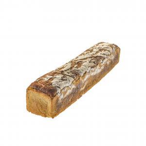 Chleb mazurski