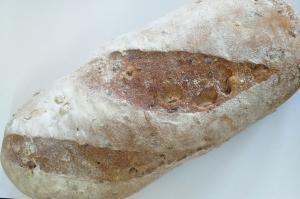 Chleb drwalski /kroj,pak/