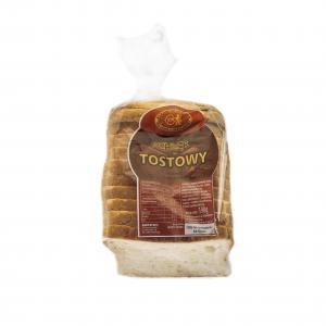 Chleb tostowy /kroj.pak./